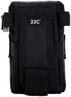 Сумка для камеры JJC DLP-2
