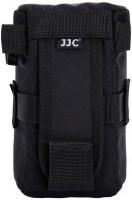 Сумка для камеры JJC DLP-3