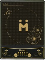 Плита Magio MG-443