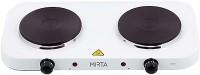 Плита Mirta HP 9920