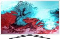 LCD телевизор Samsung UE-40K5510