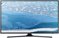 Фото - Телевизор Samsung UE-60KU6000