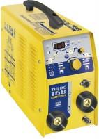 Сварочный аппарат GYS GYSMI TIG 168 HF DC