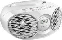 Аудиосистема Philips AZ-318
