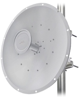 Фото - Антенна для Wi-Fi и 3G Ubiquiti RocketDish 5G-30