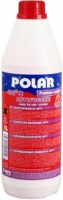 Фото - Охлаждающая жидкость Polar Premium Longlife Ready To Use 1L