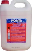 Фото - Охлаждающая жидкость Polar Premium Longlife Ready To Use 5L