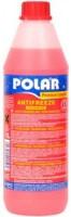 Охлаждающая жидкость Polar Premium Longlife Concentrate 1L