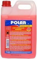 Охлаждающая жидкость Polar Premium Longlife Concentrate 2.5L