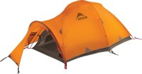 Палатка MSR Fury