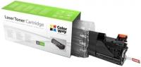 Картридж ColorWay СW-X6020MM