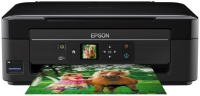 Фото - МФУ Epson Expression Home XP-332
