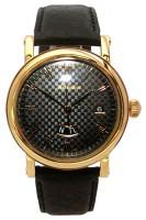 Наручные часы Adriatica 1023.1236Q