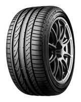 Шины Bridgestone Potenza RE050A 255/40 R19 100Y