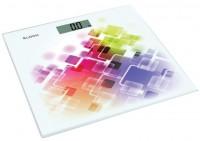 Весы Eldom GW-0240