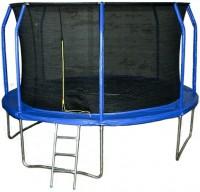 Батут HouseFit 12ft Safety Net