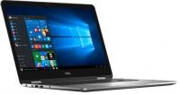 Ноутбук Dell Inspiron 17 7778