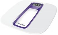 Весы Terraillon 34010