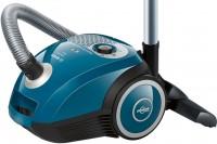 Пылесос Bosch BGL 25MON1