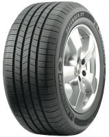 Шины Michelin Defender XT 205/70 R15 96T