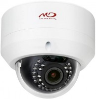 Камера видеонаблюдения MicroDigital MDC-N8090WDN-30H