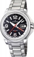 Наручные часы Candino C4451/C
