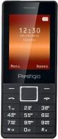 Мобильный телефон Prestigio Muze A1