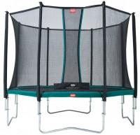 Батут Berg Champion 270 Safety Net Comfort