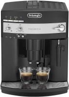 Кофеварка De'Longhi ESAM 3000