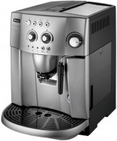 Кофеварка De'Longhi ESAM 4200