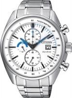 Наручные часы Citizen CA0590-58A