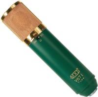 Микрофон MXL V67i Tube