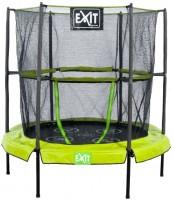 Батут Exit Mini 4.5ft