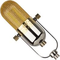 Микрофон MXL R77
