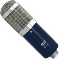 Микрофон MXL R144