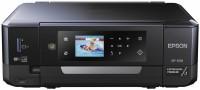 МФУ Epson Expression Premium XP-630