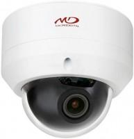 Камера видеонаблюдения MicroDigital MDC-N8290TDN-H