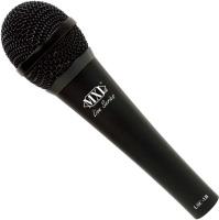 Микрофон MXL LSC-1