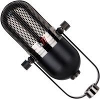 Микрофон MXL CR77