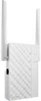 Фото - Wi-Fi адаптер Asus RP-AC56