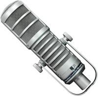 Микрофон MXL BCC-1
