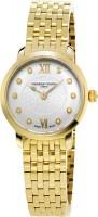 Фото - Наручные часы Frederique Constant FC-200WHDS5B