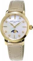 Наручные часы Frederique Constant FC-206MPWD1S5