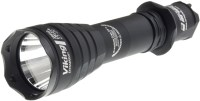 Фонарик ArmyTek Viking v3 XP-L