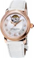 Наручные часы Frederique Constant FC-310HBAD2P4