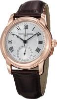 Наручные часы Frederique Constant FC-710MC4H4