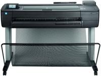 Плоттер HP DesignJet T730 (F9A29A)