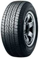 Шины Dunlop Grandtrek AT23 275/60 R18 113H