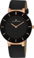 Наручные часы Jacques Lemans 1-1867C