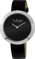 Наручные часы Jacques Lemans LP-113A